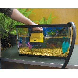 aquacharge wiederaufladbare tauchpumpe aqaurium pumpe akku aqua charge ebay. Black Bedroom Furniture Sets. Home Design Ideas