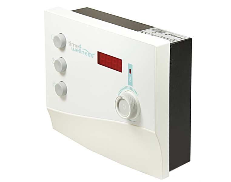 saunasteuerung ondal k1 2 saunaschaltger t steuerger t. Black Bedroom Furniture Sets. Home Design Ideas