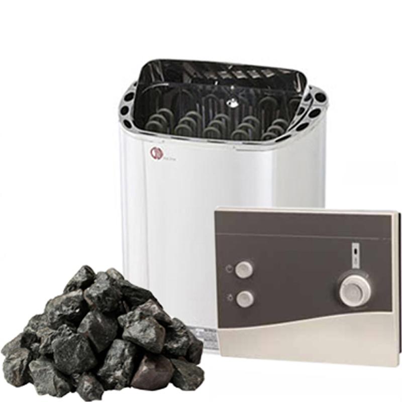 saunasteuerung schaltung schwimmbad und saunen. Black Bedroom Furniture Sets. Home Design Ideas